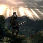 Скриншот Dark Souls – Изображение 82