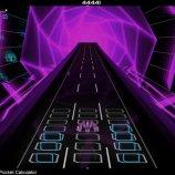 Скриншот Audiosurf – Изображение 9