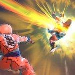 Скриншот Dragon Ball Z: Battle of Z – Изображение 9