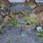 Скриншот Domination (2005) – Изображение 121