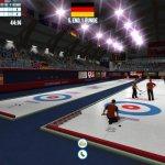 Скриншот Curling 2012 – Изображение 2