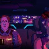 Скриншот Neo Cab – Изображение 6