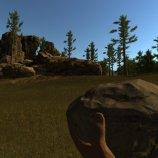 Скриншот Rust – Изображение 3