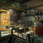 Скриншот Deus Ex: Human Revolution – Изображение 3