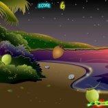 Скриншот Glow Doodle Smash – Изображение 1