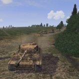 Скриншот Вторая мировая – Изображение 9