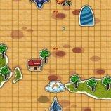 Скриншот Ace Doodle Fighter – Изображение 3