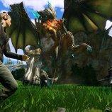 Скриншот Scalebound – Изображение 7