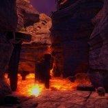 Скриншот Hot Lava – Изображение 3