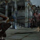 Скриншот Dragon Age 2 – Изображение 6