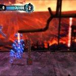 Скриншот Swarm (2011) – Изображение 15