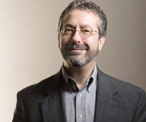 Уоррен Спектор рассказал про оружие изотмененного эпизода Half-Life