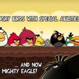 Скриншот Angry Birds – Изображение 2