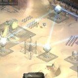 Скриншот SunAge: Battle for Elysium – Изображение 2