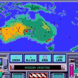 Скриншот Airstrike USA – Изображение 12