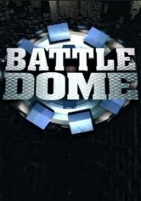 Battle Dome – фото обложки игры