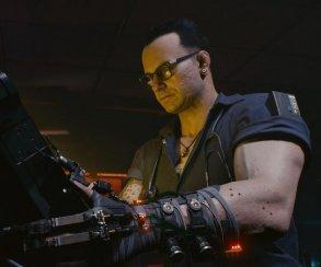 Вот это сюрприз! Авторы Cyberpunk 2077 показали 48 минут геймплея игры