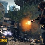 Скриншот Dirty Bomb – Изображение 31