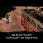 Скриншот Tony Jaa's Tom-Yum-Goong: The Game – Изображение 25