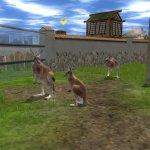 Скриншот Wildlife Park 2: Crazy Zoo – Изображение 5