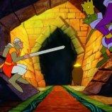 Скриншот Dragon's Lair – Изображение 6