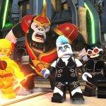 Скриншот LEGO DC Super-Villains – Изображение 2