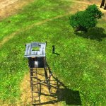 Скриншот Gluk'Oza: Action! – Изображение 39