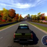 Скриншот Chevrolet Racing – Изображение 9