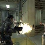 Скриншот Soldier Elite: Zero Hour – Изображение 38