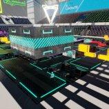 Скриншот The Concourse – Изображение 1