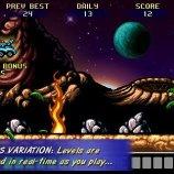Скриншот Action Buggy – Изображение 5