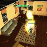 Скриншот Ghost Master: The Gravenville Chronicles – Изображение 5