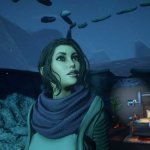 Скриншот Dreamfall Chapters Book Three: Realms – Изображение 6