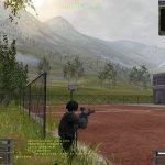 Скриншот Soldner: Secret Wars – Изображение 75