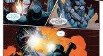 Каратель вброне Железного человека против злого генерала Петрова. Что такое Punisher: War Machine. - Изображение 10