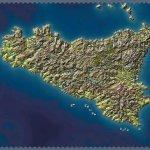 Скриншот Decisive Battles of World War II: Battles in Italy – Изображение 6