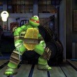 Скриншот Teenage Mutant Ninja Turtles: Danger of the Ooze – Изображение 1