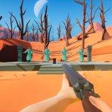 Скриншот Wild West and Wizards – Изображение 10