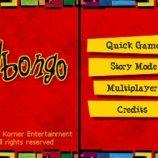 Скриншот Ubongo – Изображение 9