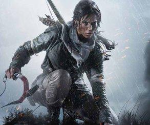 Завтра наверняка анонсируют Shadow ofthe Tomb Raider. Номыуже знаем дату релиза игры