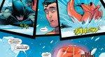 Все ненавидят Супербоя: почему Бэтмен избудущего хочет убить сына Супермена?. - Изображение 12