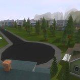 Скриншот Train Frontier Express – Изображение 2