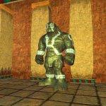 Скриншот EverQuest: Omens of War – Изображение 45