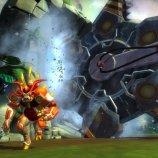 Скриншот Invizimals: The Lost Kingdom – Изображение 6