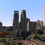 Скриншот Cities XL 2011 – Изображение 6