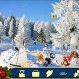 Скриншот Элли и Новый Год – Изображение 2