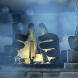 Скриншот Fossil Echo – Изображение 11