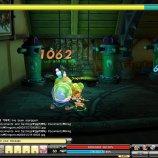 Скриншот Dragonica – Изображение 9