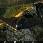Скриншот Flight Unlimited 2K18 – Изображение 4