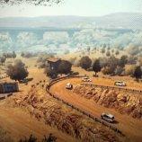 Скриншот WRC Powerslide – Изображение 3